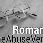 Romans 1 #TheAbuseVerses