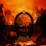 On Hell