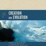Three Views on Creation and Evolution (pt. 1) [Book Brief]