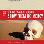 On Genocide [Book Brief]