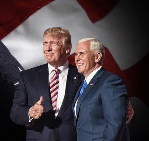 hero_trump_pence_flag