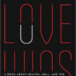 Love Wins [Book Brief]
