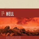 Four Views on Hell [Book Brief]