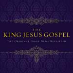 The King Jesus Gospel [Book Brief]