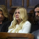Why #Freekesha Matters