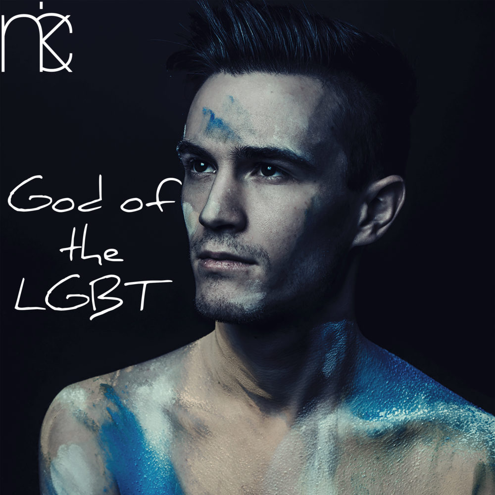 God of the LGBT